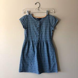faf3b03a8 GAP Dresses